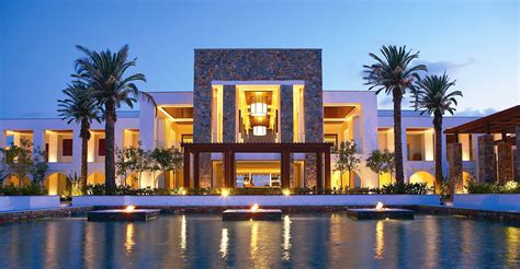 home interiors consultant watg integrated design solutions and luxury architecture