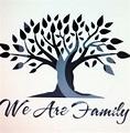 Black Family Reunion Logos - ClipArt Best