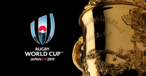rugby world cup  tvnz ondemand