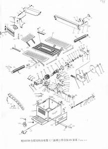 Sip 01321  U0026 01313 10 U0026quot  Trade Table Saw Diagram