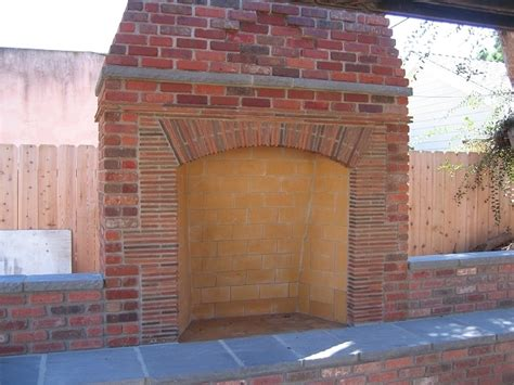 san diego brick chimneys  custom masonry