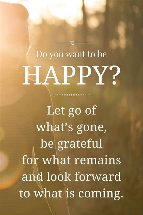 Inspirational Uplifting Quotes  Quotes Of The Day. Happy Janmashtami Quotes. Love Quotes Reddit. Bible Quotes Unity. Beach Quotes From Movies. Disney Quotes On Love And Marriage. Travel Quotes Marcel Proust. Quotes About Moving On Positive. Happy Quotes With Boyfriend