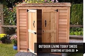 All the best deals for backyard sheds epic sheds for Best deals on garden sheds