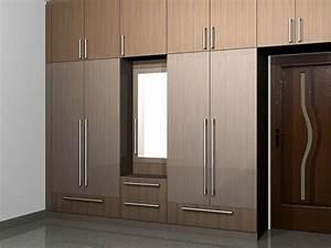 Indian kitchen cupboard designs, wardrobe interior design