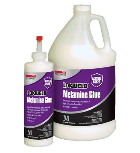 Wa Lwm Pva Melamine Adhesive  Laminate Countertops