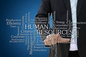 Self Employment Resume 3 Tips To Make Your Hr Department Indispensable