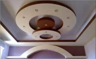 Ceiling Fan Philippines by 3 Gypsum False Ceiling Designs