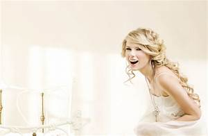 """Fearless (Taylor Swift album) images """"Fearless"""" photoshoot ..."""