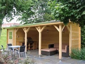 Gartenhaus Mit Holzlager : doebeli holz seon ihr holzfachmarkt im aargau f r parkett laminat vinylboden t fer ~ Whattoseeinmadrid.com Haus und Dekorationen