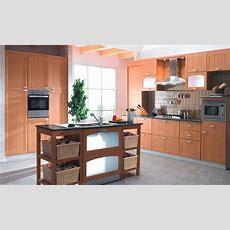 Home Design @ Kfoodscom