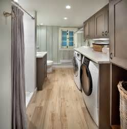 small kitchen makeover ideas on a budget 23 small bathroom laundry room combo interior and layout design ideas home improvement inspiration