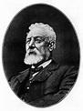 The Blog That Time Forgot: Bon Anniversaire, Jules Verne!