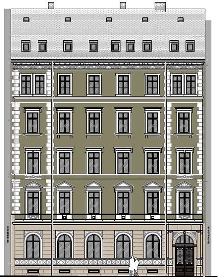 Wohnung Chemnitz Mieten Erstbezug by Wohnung In Chemnitz Mieten Wohnmixx Immobilien In Chemnitz