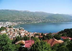 Tourist DestinationsOhrid, Macedonia Travel Guide and