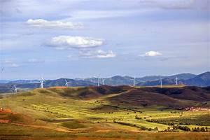 Hecht International : wir freuen uns dass wir weiterhin ein klimaneutrales ~ A.2002-acura-tl-radio.info Haus und Dekorationen