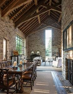 Best 25+ Old stone houses ideas on Pinterest