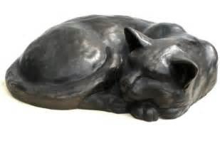cat sculpture bronze cat sculpture ben unique cat gift by