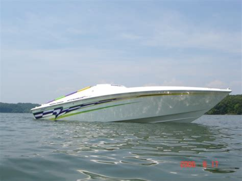 Fast Boat Horse by 31 Best Cars Images On Pinterest