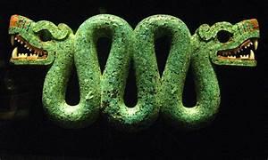 The Serpent People - Eden Saga - english