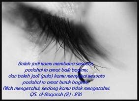 kata mutiara cinta  persahabatan