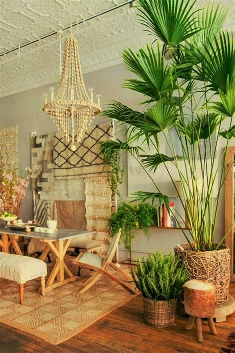 salle de bain tropicale contemporary botanical homes that will bring nature
