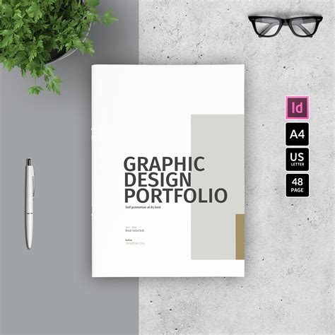 11445 graphic design portfolio pdf check out this behance project graphic design portfolio