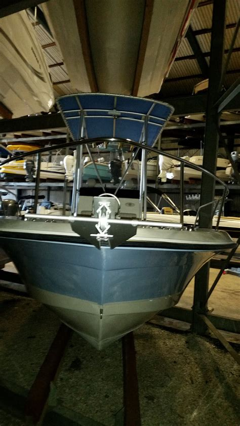 Hydra Sport Boats For Sale Craigslist by 4 Sale 2004 Hydrasport 212 Center Console Boat The