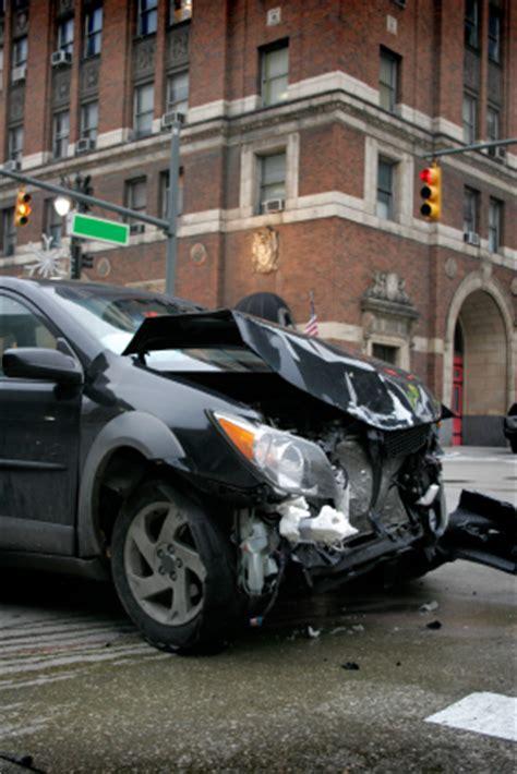 hit  run accident raise  rates