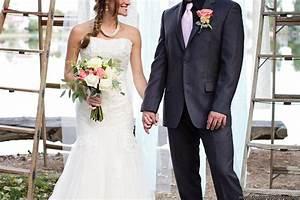dora grace bridal dress attire fort collins co With wedding dresses fort collins