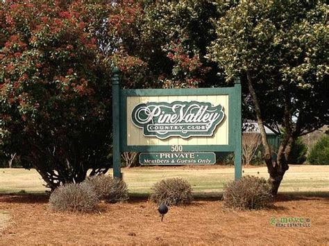 House For Rent In Pine Valley Wilmington Nc