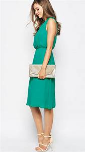 what to wear to a may wedding guest dresses for may weddings With green dress for a wedding guest