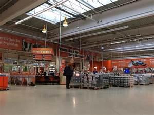 Baumarkt In Düsseldorf : obi markt d sseldorf rath d sseldorf lichtenbroich ~ Watch28wear.com Haus und Dekorationen