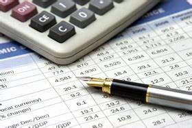 Darlehen Berechnen : bei aufnahme eines kredits immer wahrheitsgem e angaben machen ~ Themetempest.com Abrechnung