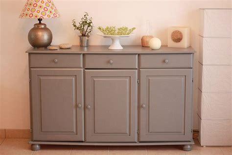 repeindre une cuisine en bois massif repeindre ses meubles de cuisine en bois 1001 id es pour