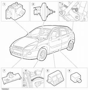 2002 Ford Focus Zx5 Fuse Box Diagram Html