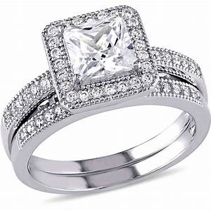 15 photo of walmart mens engagement rings With mens wedding rings at walmart