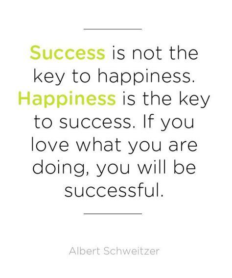 keys  success quotes images  pinterest