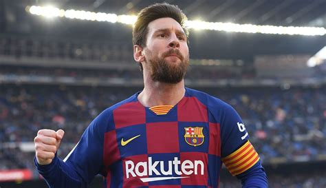 Juventus vs. Barcelona live stream: TV channel, how to watch
