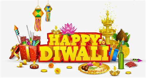 Diwali Animated Wallpaper Free - happy diwali animated free hd wallpaper