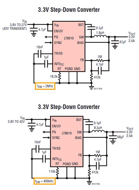 step voltage from 12v to 9 wiring diagrams repair
