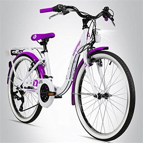 bergsteiger fahrrad test r 252 cklicht komponenten test august 2019 testsieger bestseller im vergleich
