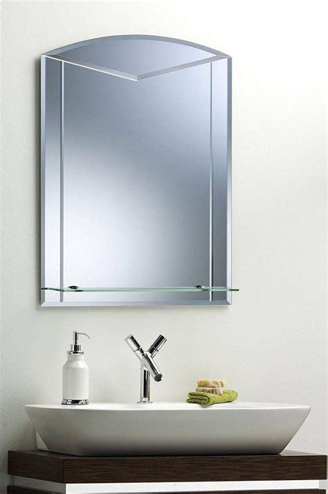 free standing bathroom mirror 15 best ideas of free standing bathroom mirrors 18423
