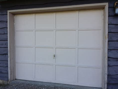 garage door 9x7 9x7 wood garage doors outside centreline manufacturing