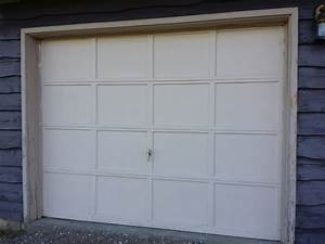 9x7 wood garage doors outside centreline manufacturing for 9x7 garage doors for sale