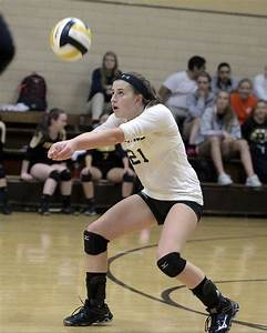 Tuesday's area roundup: Bishop Fenwick volleyball takes ...