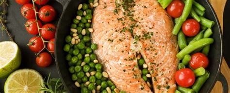 dukan attacco alimenti permessi dieta dukan tutti i 100 alimenti permessi beautips