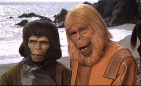 beaming down to the planet of the apes 13th dimension comics creators culture