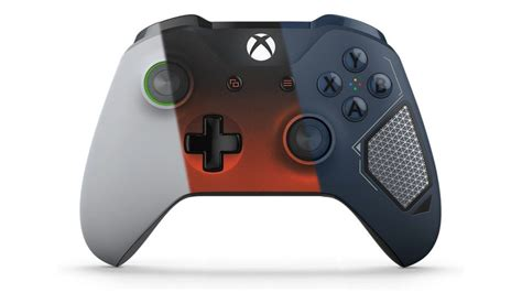These Gorgeous Xbox One Controllers Are 20 Off For Cyber