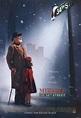 Miracle on 34th Street (1994 film) - Wikipedia