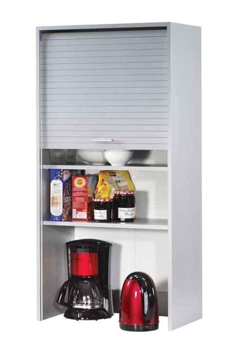 meuble cuisine 60 cm largeur meuble haut cuisine largeur 60 cm cuisine en image